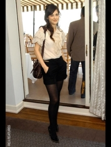 zooey_deschanel_mode_large_qualite_uk