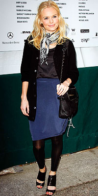 021809_bosworth_200x4002