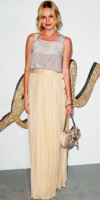 042409_bosworth_200x400
