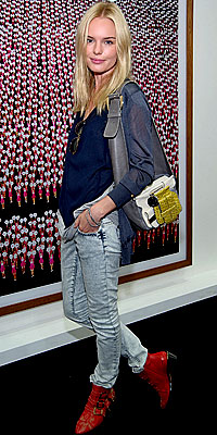101808_bosworth_200x400
