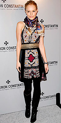 111507_bosworth_200x4001
