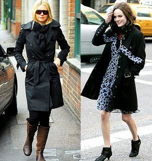 burberrytrench-ivybridgegwenethpaltrow2bkatebosworth1