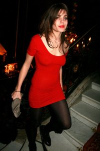 charlotte_casiraghi_red_dress