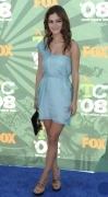 thumb_rachel_bilson___2008_teen_choice_awards_in_los_angeles__august_03__2008