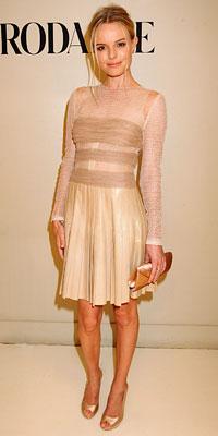 Kate Bosworth in Rodarte