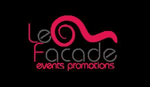 LeFacade_Logo2