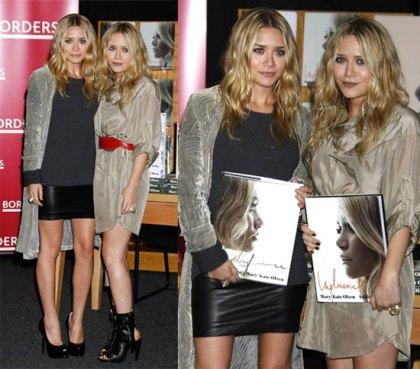 Launch of influence-Ashley's velvet coat