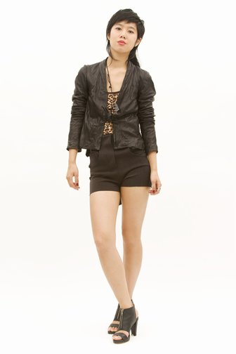 main_7737_1-christine jacket_Black