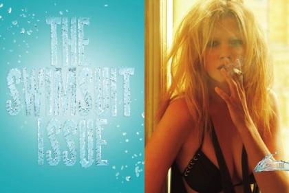 v-magazine-swimsuit-mario-testino-1