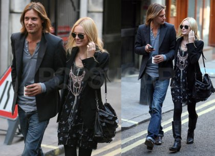 10808-Kate-Bosworth-1