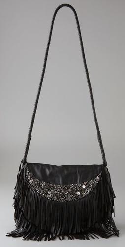 Antik Batik Kassi Cross Body Bag