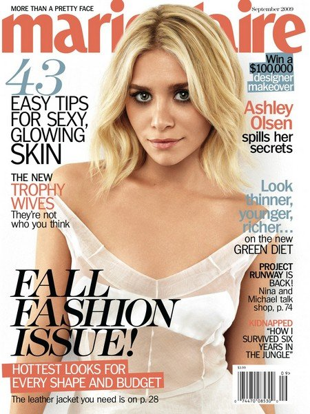 ashley-olsen-covers-marie-claire-september-2009-ashley-