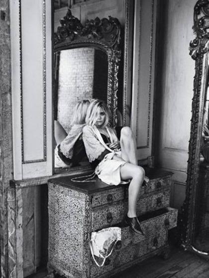 ashley-olsen-marie-claire-september-2009-cover-6