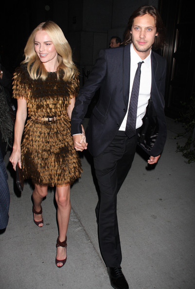 great dress!