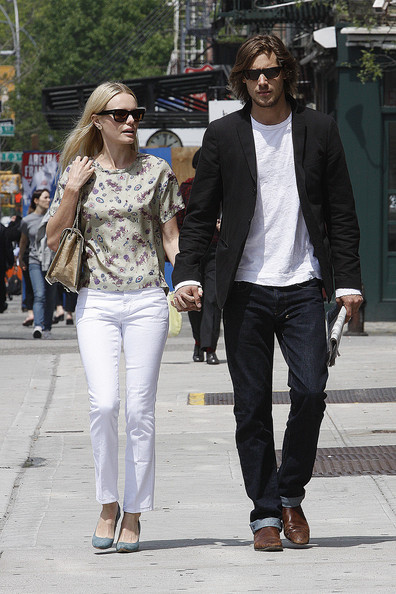 Kate+Bosworth+James+Rousseau+Shopping+New+TU82jlGH6Kjl