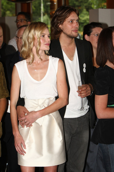 McCartney+Family+Launch+Meat+Free+Monday+Photocall+XlmJtMMMoPYl