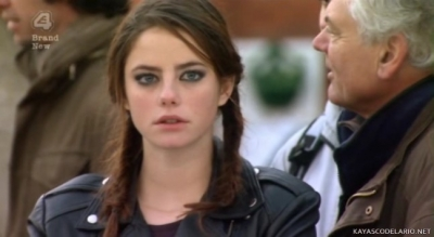 normal_Kaya_Scodelario_262