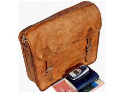 leather-satchel-wide-med
