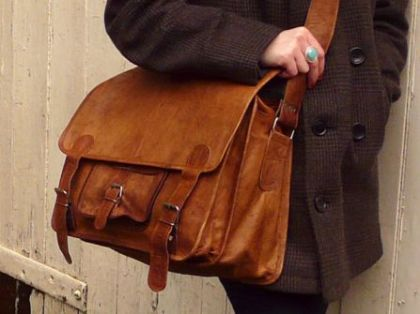 leather-travel-bag-GMD-5