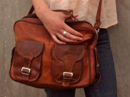 leather-travel-bag-gs-6