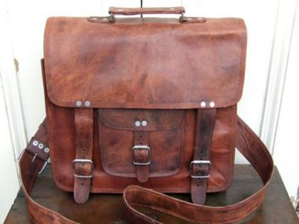 leather-travel-bag-MSM-4