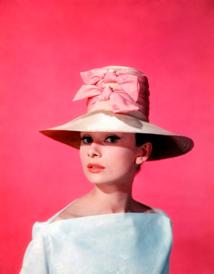 Audrey_Hepburn.63153523_large
